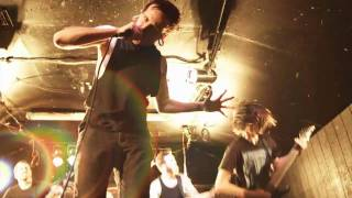 "Chelsea Grin -- ""Sonnet of the Wretched"""