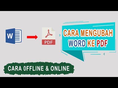 2-cara-mengubah-word-ke-pdf-|-konversi-offline-dan-online