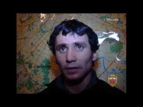 наркотики: место сбыта - вся Россия