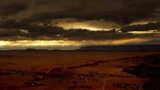 Johan Gielen Pres. Abena - Velvet Moods (Dj Tiesto In Search Of Sunrise Mix)