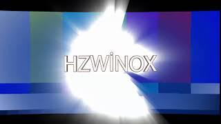 #KallesApo HzWinox İntro 2. DENEME