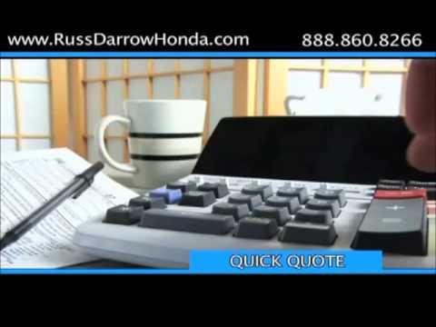 Russ Darrow Green Bay >> Appleton Wi Car Dealers Russ Darrow Green Bay Youtube