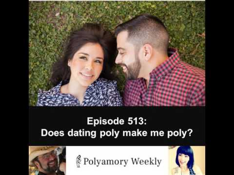 polyamory married and dating blog