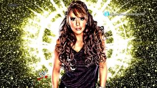 ►WWE: Nasty Girl (2nd WWE-Edit) - (Layla) 6th Theme Song (HD) + Download Link