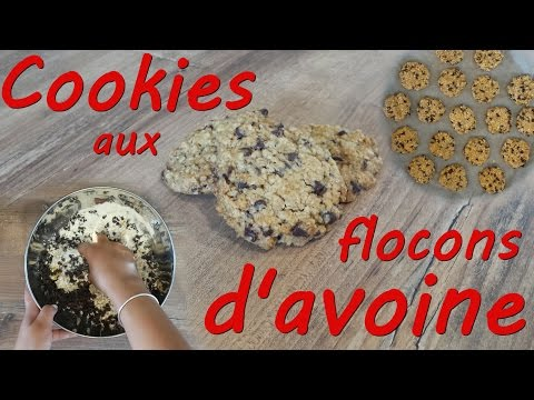recette---cookies-aux-pépites-de-chocolat-et-aux-flocons-d'avoine