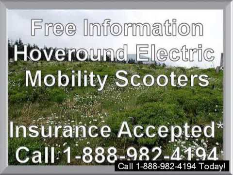 Buy Medicare Power Wheelchair Spina Bifida Around Cupertino