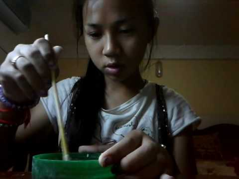 Make slime in khmer youtube make slime in khmer ccuart Image collections