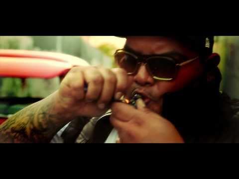 Chino Brown feat. Big LA, Sinful el Pecador & Diamonique - Aztlan en el Barrio