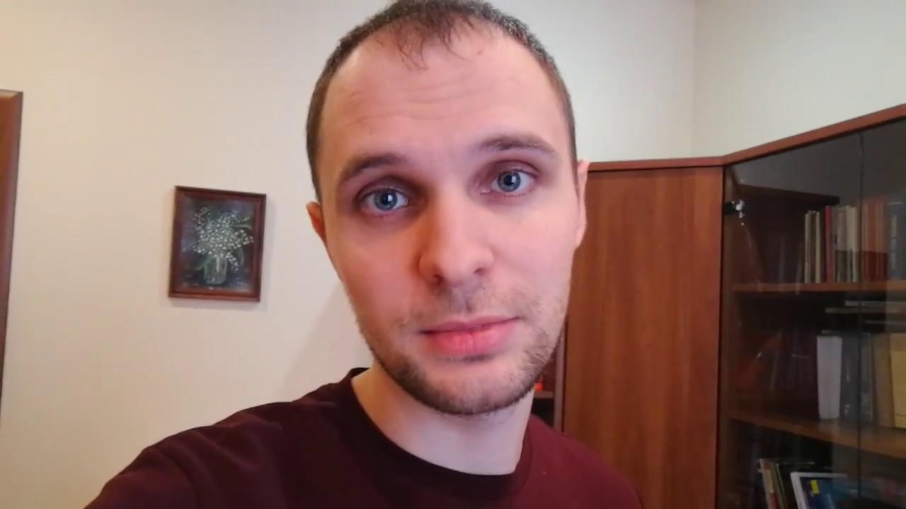 помощь в оформлении кредита с плохой кредитной историей в воронеже кредит онлайн в украине с плохой кредитной историей и просрочками