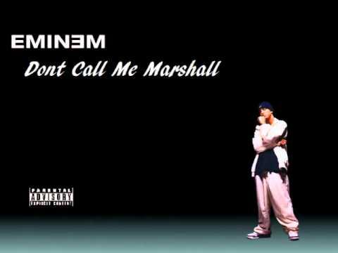 Eminem- If I Get Locked Up Tonight (EXPLICIT)