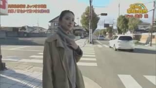 武井咲くしゃみ2連発