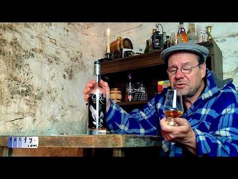 ralfy review 662 - Eagle Rare 10yo Bourbon @ 45%vol