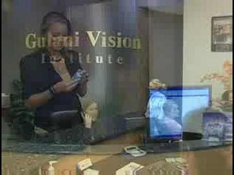 Welcome to Florida Lasik Eye Surgery