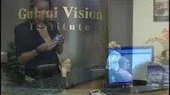 Welcome to Florida Lasik Eye Surgery