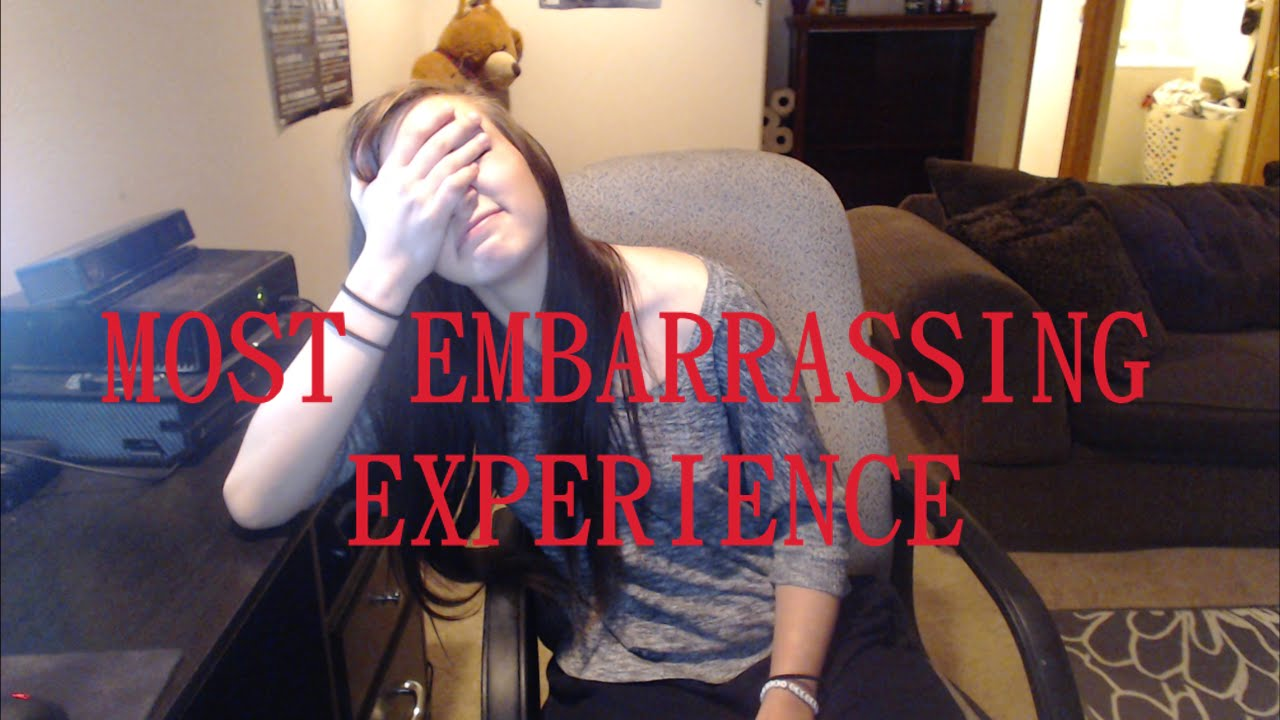 the most embarrassing moment of my life essay schoolshsdkor x the most embarrassing moment of my life essay