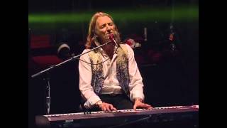 Watch Supertramp Lady video