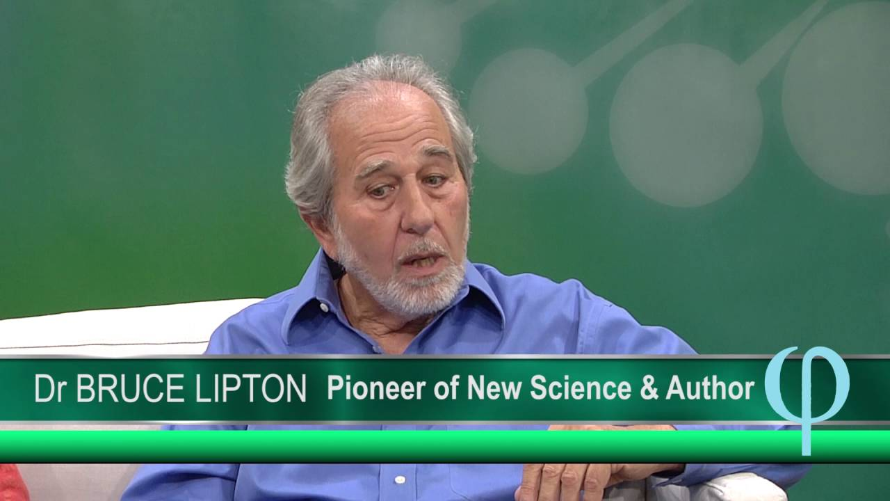 bruce lipton Bruce lipton has written the single best book on love—both personal and planetary—that i've ever read and i've read a lot of them i know bruce and his beloved margaret up close and personal.