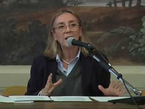 1/2 Valeria Della Valle, Neologismi nell'italiano d'oggi (2007-2008)