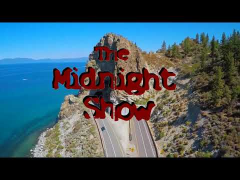 The Midnight Show Day intro2