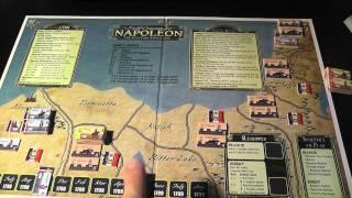 Field Commander Napoleon: 1798
