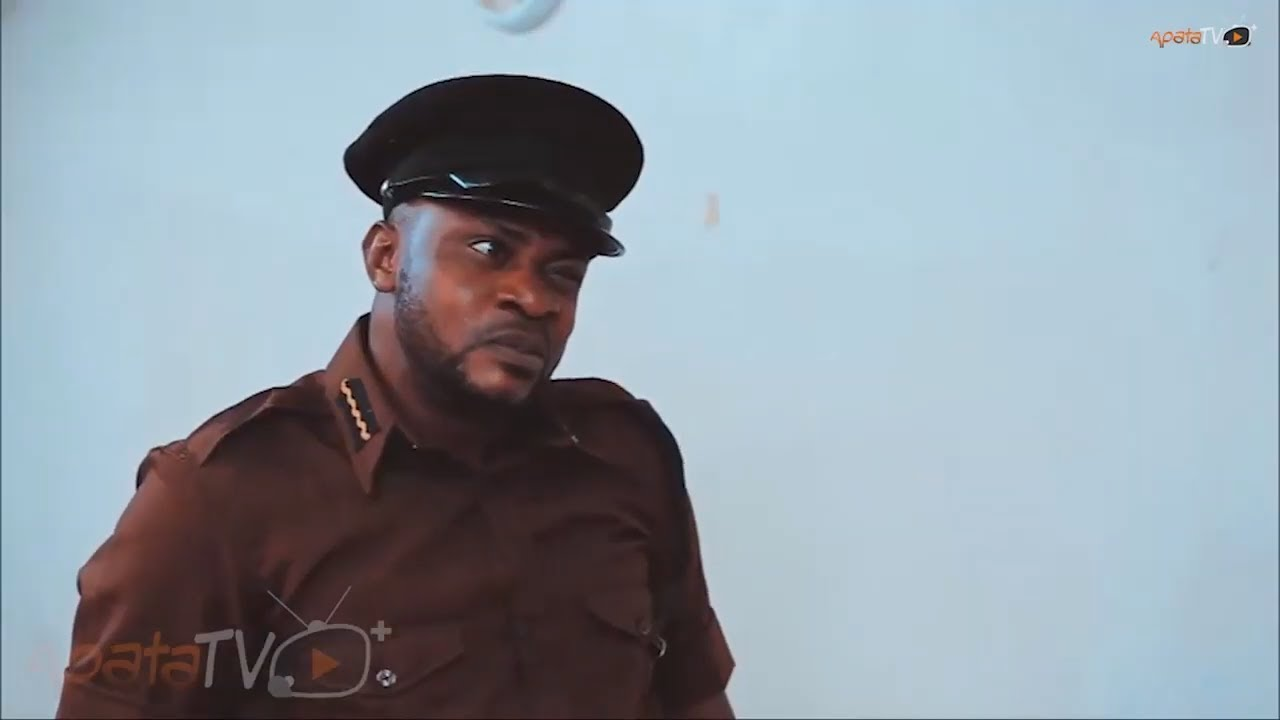 Download Ada Kan Touch Kan 2 Yoruba Movie 2020 Now Showing On ApataTV+