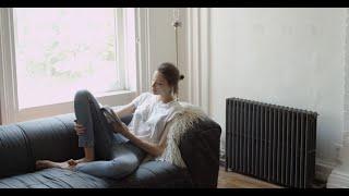 Essential Reading With Alexandra Agoston