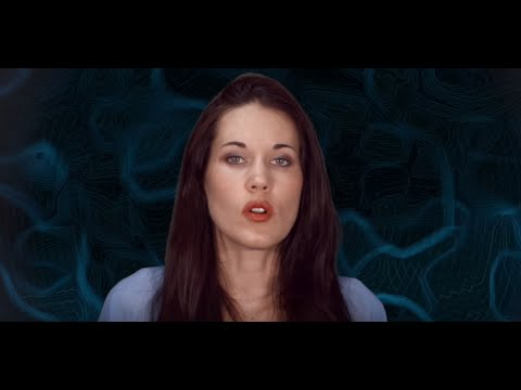 Repressed and Suppressed Memories - Teal Swan -