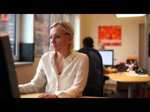 handelswelt_felsmann_e.k._video_unternehmen_präsentation