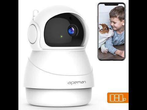 apeman-1080p-wifi-baby-monitor-security-camera-id73
