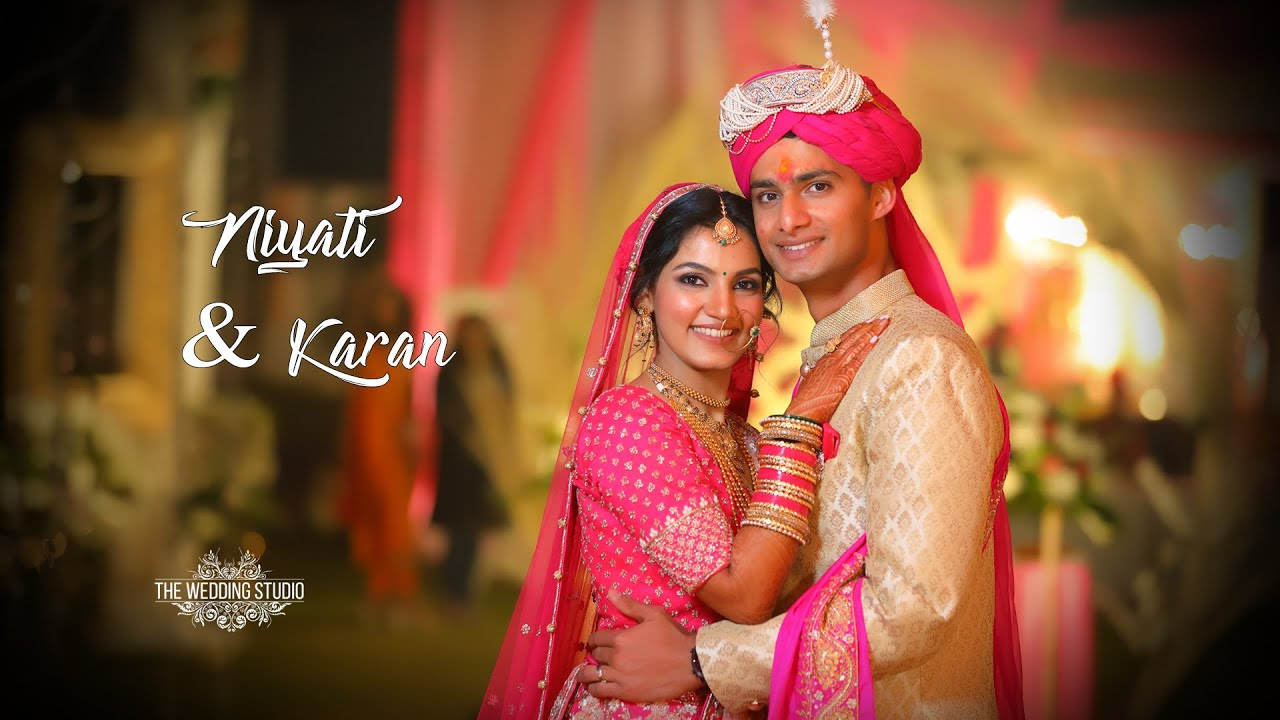 Best Wedding Photographer In Delhi The Wedding Studio