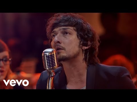 Zo - So (MTV Unplugged)