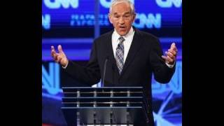 Ron Paul's Health Insurance Alternative