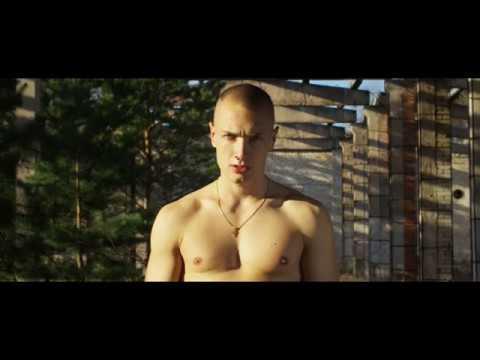 K.S.I - TOMMY GUN (Music Video)