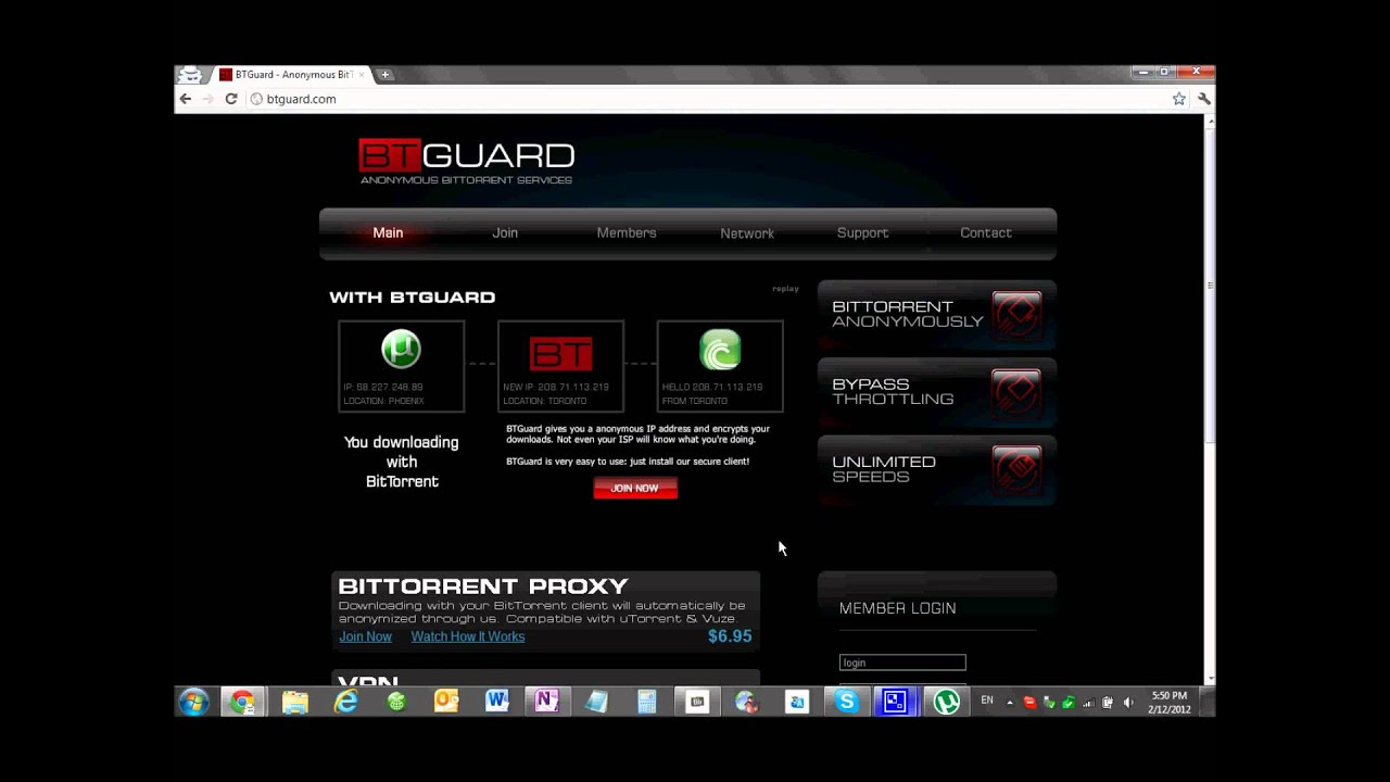 Redhat Disable Activation Key