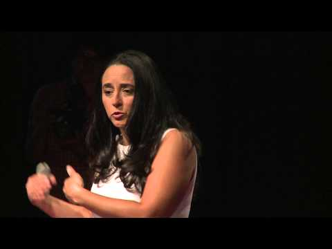 The Credibility Gap: How Sexism Shapes Human Knowledge | Soraya Chemaly | TEDxBarcelonaWomen