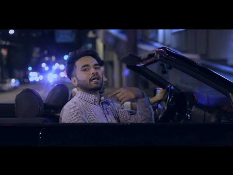 Rusta Sapien - That Gaddi Track feat. Deep Jandu [Official Music Video]