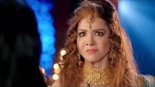 Chandra Nandini Episode 25