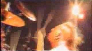 Rage — War Of Worlds (live)