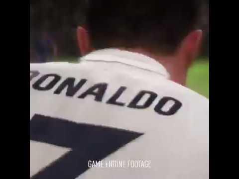 FIFA 18 - LEGENDS IN PS4, BRAZILIAN RONALDO & MORE
