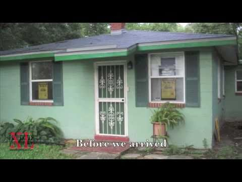Home Improvement,Home and House,Home interiors,Home Renovation,Home Service