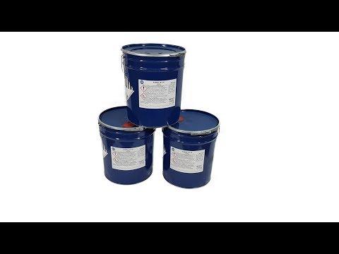 видео: Продажа ACMOS 103-30 /// Технические жидкости ACMOS™ (Германия)
