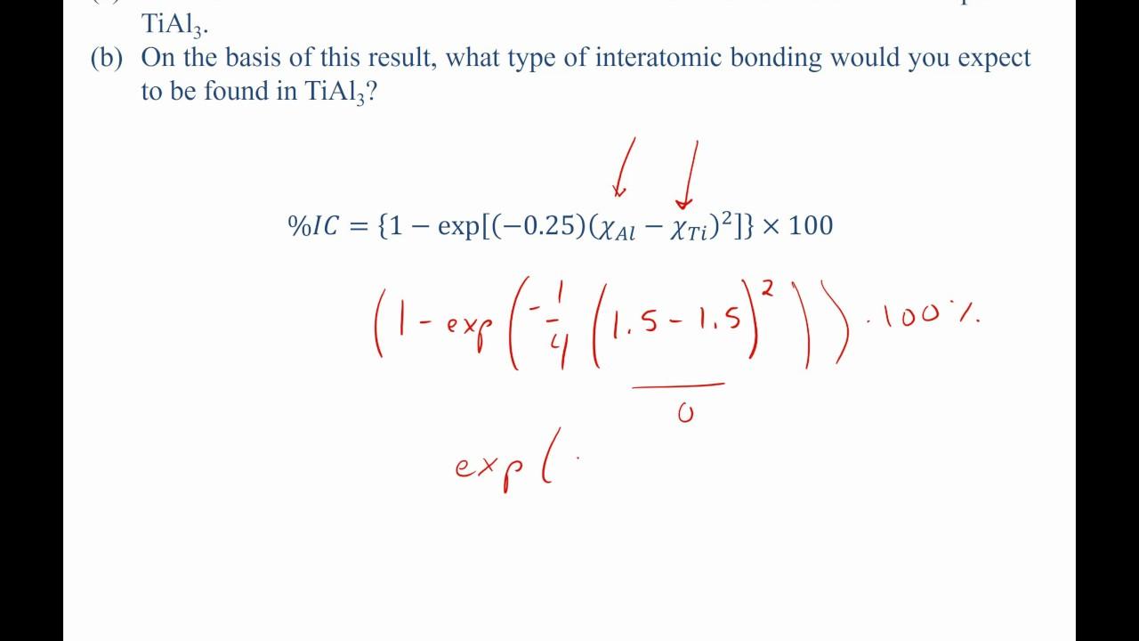 Percents & the percent formula: definition & examples video.