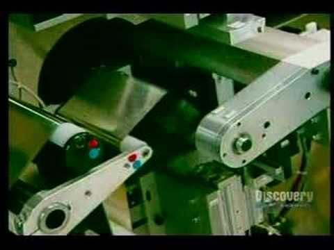 How Are Batteries Made >> How It S Made Lithium Ion Batteries