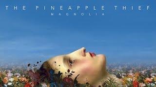 The Pineapple Thief - Magnolia (instrumental edit) (EXCLUSIVE PROMO 2014)
