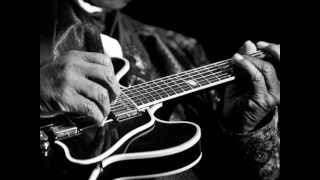 Watch Bb King Why I Sing The Blues video
