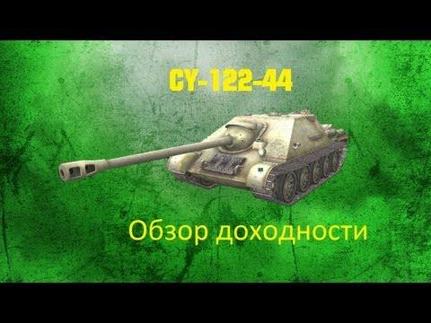 игры про тяжелые танки