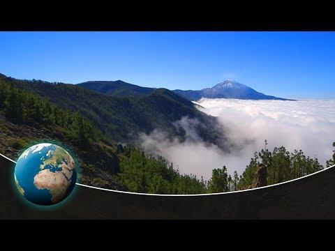 Tenerife - The