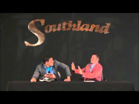 Download Southland Snippets Episode 4