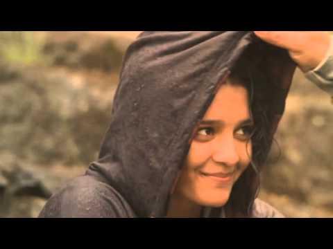 irudhi-suttru-movie-review