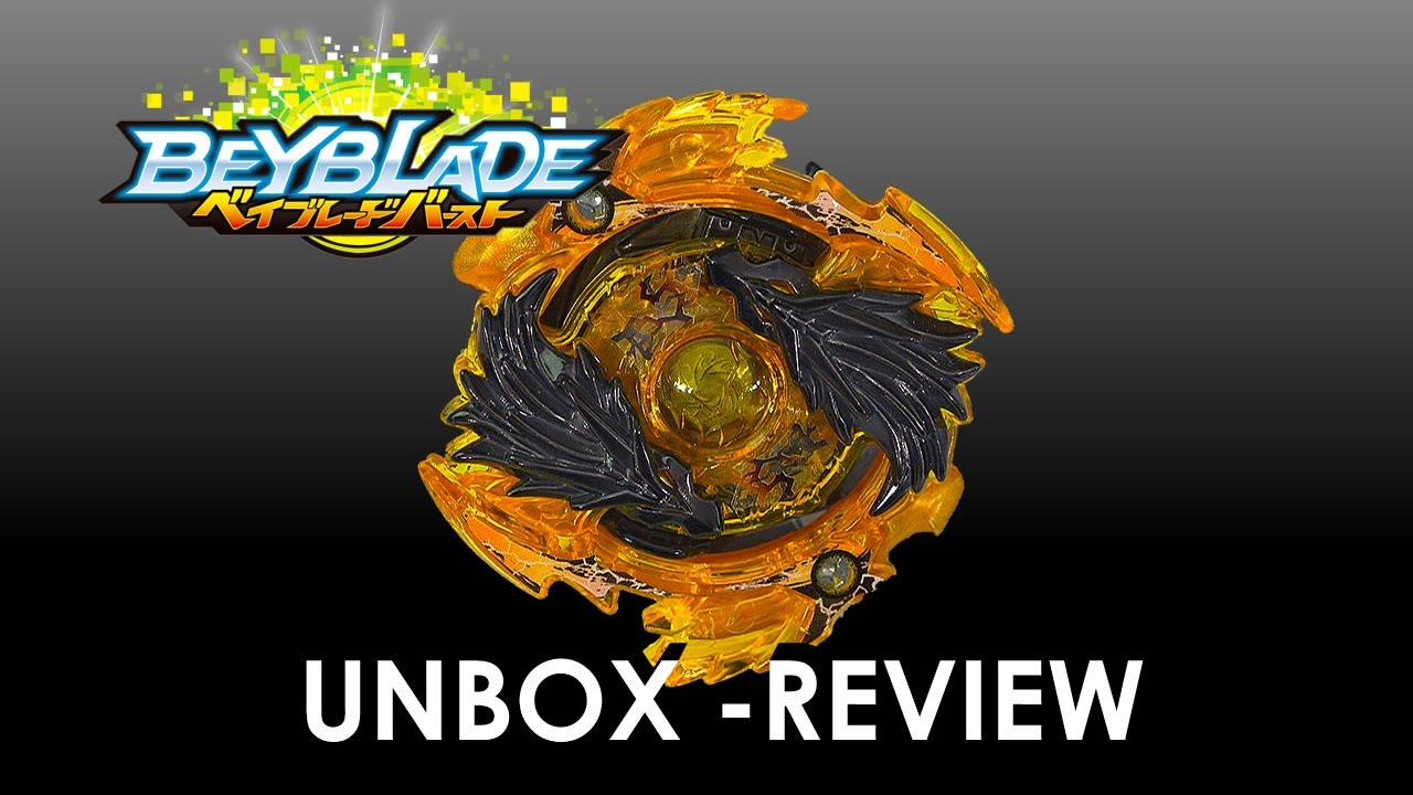 how to change ur facebolt in roblox beyblade